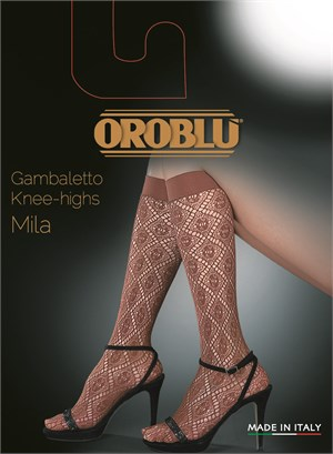 Oroblu Tights Mila