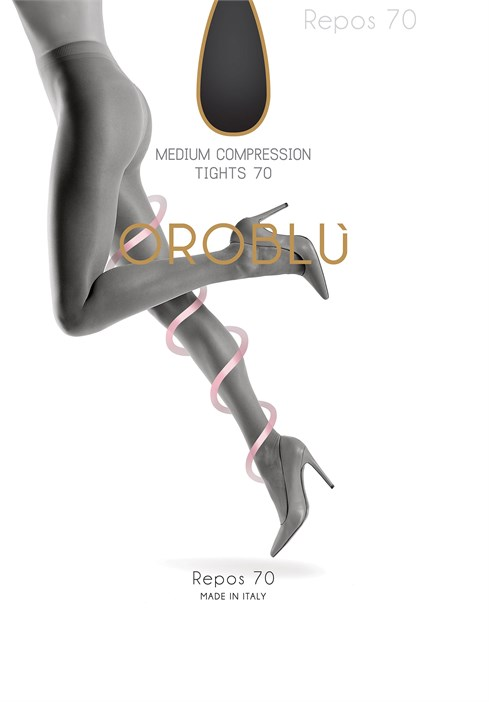 Oroblu Tights Repos