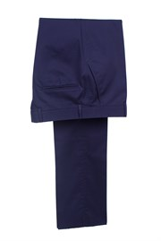 BLU Cotton Pantolon