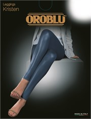 Oroblu Tights Kristen Tayt
