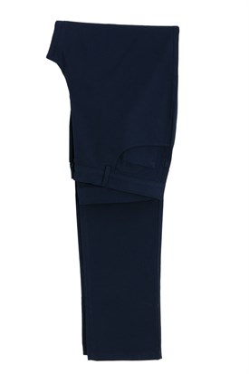 BLU 5 Cepli Cotton Pantolon