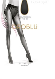 Oroblu Tights Ex-Cell Light Anti Selülit