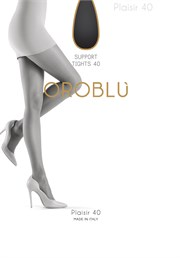 Oroblu Tights Plaisir