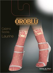 Oroblu Tights Laurine