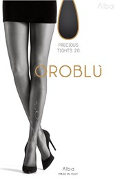 Oroblu Tights Precious